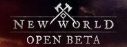 New World Open Beta